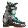 Dámské skialpové boty Scarpa F1 2.0 WMN 12166T