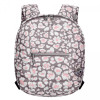 Dívčí batoh Poivre Blanc W19 9097 WO Back Bag 6l