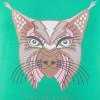 Dívčí tričko PoivreBlanc S20-4402 JRGL