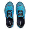 Pánské  nízké boty UYN AIR DUAL TUNE