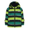 Chlapecká  lyžařská bunda LegoWear JULIO 708