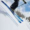 Skialpové lyže BlackCrows Ova Freebird
