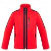Chlapecká mikina PoivreBlanc W20-1712-JRBY Stretch Fleece