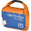Lékárnička Ortovox FIRST AID WATERPROOF MINI