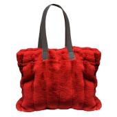 Bag 74201 307