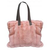 Bag 74201