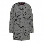 Wool Coat  7707