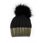 Hat 74635c