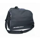Skiboot-Bag Travel