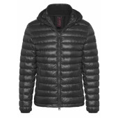 Down Jacket 8730