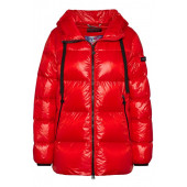 Down Jacket 7710