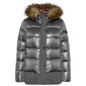 DOWN JACKET 7713G