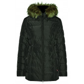 Down Jacket 7747g