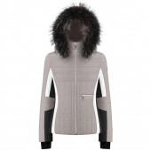 W19 1002 WO/B Ski Jacket