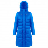 W19 1207 WO Down Coat