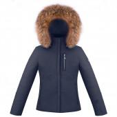 W19 0802 JRGL/B Stretch Ski Jacket
