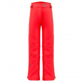 W19 0820 JRGL Stretch Ski Pants