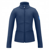 W19 1701 JRGL Stretch Fleece Jacket
