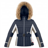 W19 1002 JRGL/A Ski Jacket