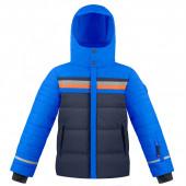 W19 0903 JRBY Ski Jacket