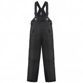 W19 0922 JRBY Ski Bib Pants