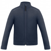 W19 1510 JRBY Fleece Jacket