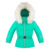 W19 1002 BBGL/A Ski Jacket
