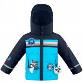 W19 0903 BBBY Ski Jacket