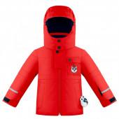 W19 0900 BBBY Ski Jacket