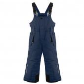 W19 0924 BBBY Ski Bib Pants