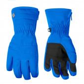 W19 1070 JRGL Ski Gloves