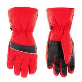 W19 0970 JRBY Ski Gloves