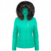 W19 0802 WO/B Stretch Ski Jacket