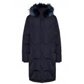 Down Coat 7848g