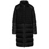 Down Coat 7847