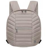 W19 9097 WO Back Bag