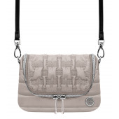 W19 9096 WO Belt Bag