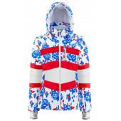 W19 1006 WO Ski Jacket