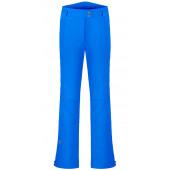 W19 0820 WO/A Ski Pants