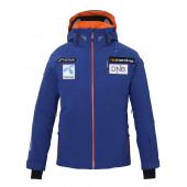Norway Alpine Team