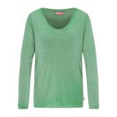 Shirt 9283