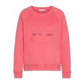 Shirt 9201