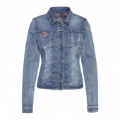 Denim reversible 9740 520
