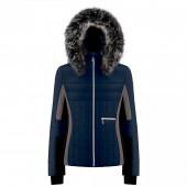 W19 1002 WO/A Ski Jacket