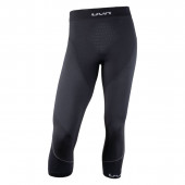 AMBITYON UW PANT MEDIUM