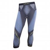 Evolutyon Pants Medium