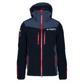 SKIJACKET WRT