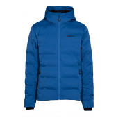 Skijacket Urban