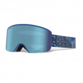 AXIS POW Vivid Royal/Infrared