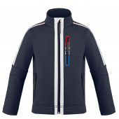 W20-1712-MN Stretch Fleece